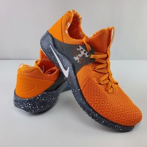 Nike Free Trainer V8 Tennessee